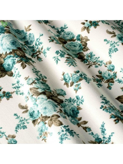 Декоратинвая ткань для дома в Харькове