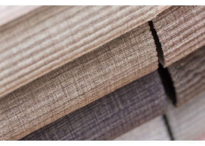 Тестировние мебельных тканей