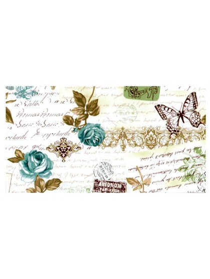 Портьерная ткань бабочки и тексты