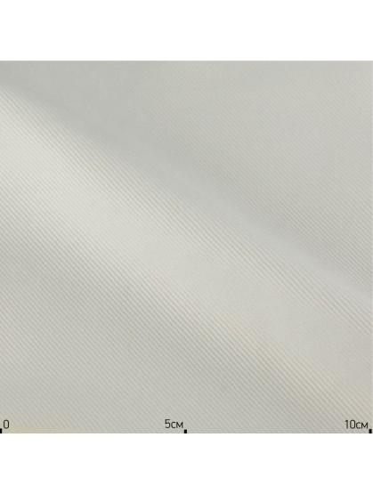 Ткань для столового белья, белая