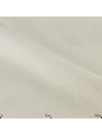 Скатертная ткань