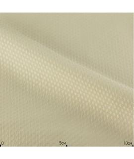 Скатертная ткань, Турция