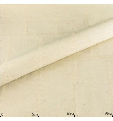 Скатертная ткань, Испания