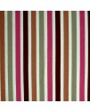 Ткань портьерная полоса, Испания