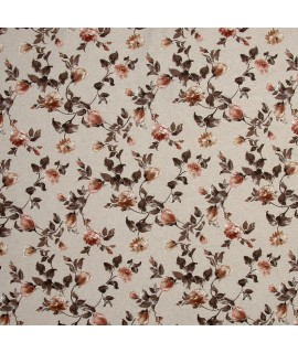 Ткань портьерная, Испания