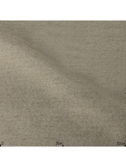 Натуральная ткань под холст