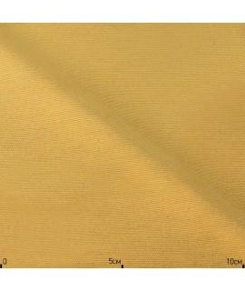 Ткань однотонная песочного цвета