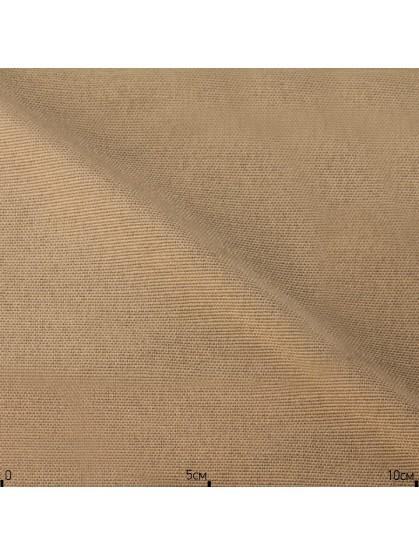 Однотонная ткань