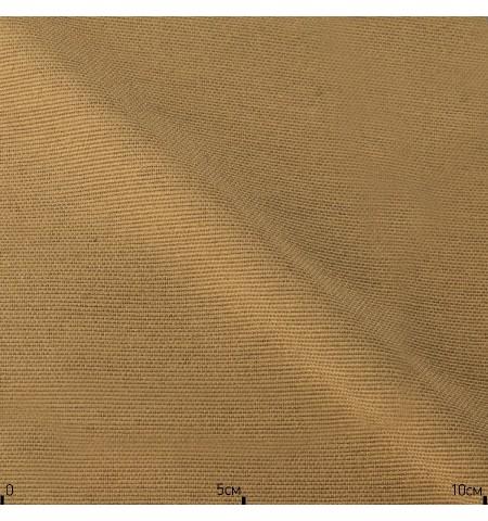 Ткань однотонная, Испания