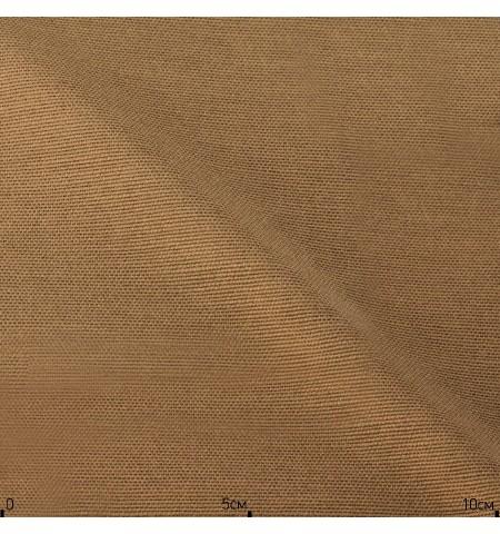 Скатертная однотонная ткань