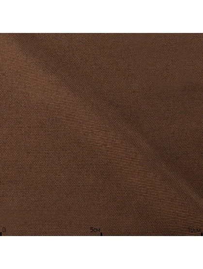 Ткань коричневого цвета