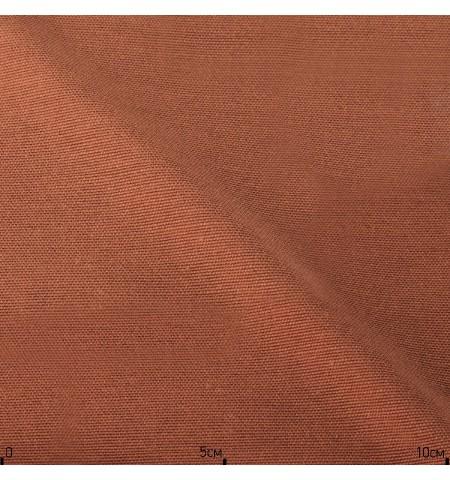 Ткань цвета охры