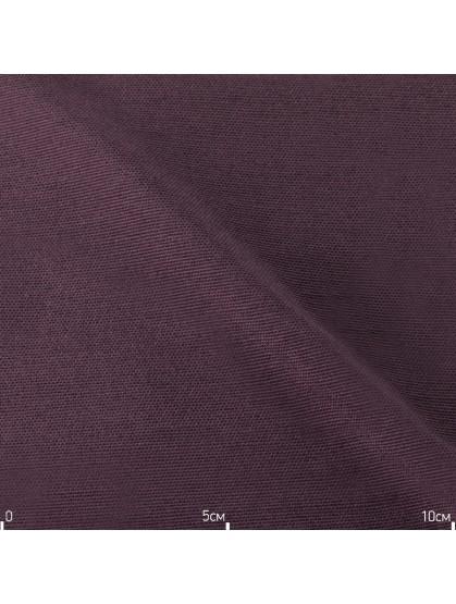 Ткань фиолетового цвета