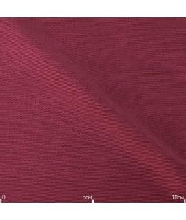 Ткань портьерная винного цвета, Испания