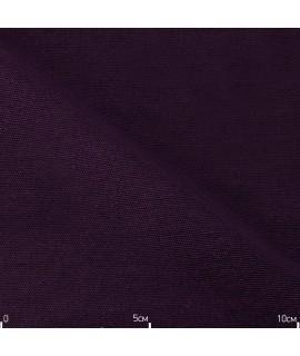 Ткань портьерная черного цвета, Испания