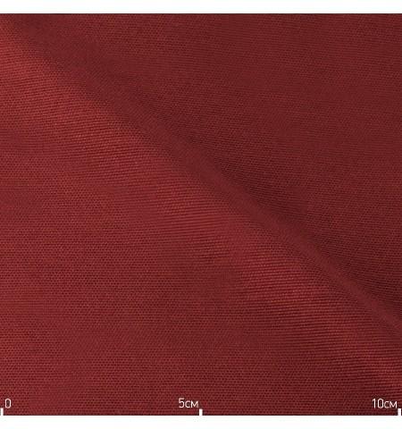 Ткань портьерная темно-красного цвета, Испания