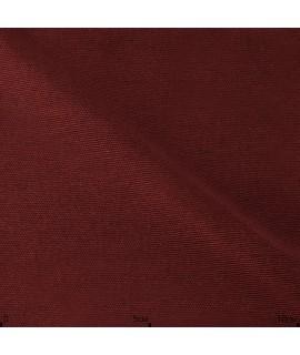 Ткань портьерная красно-черная, Испания