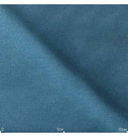 Ткань портьерная нежно-синяя, Испания