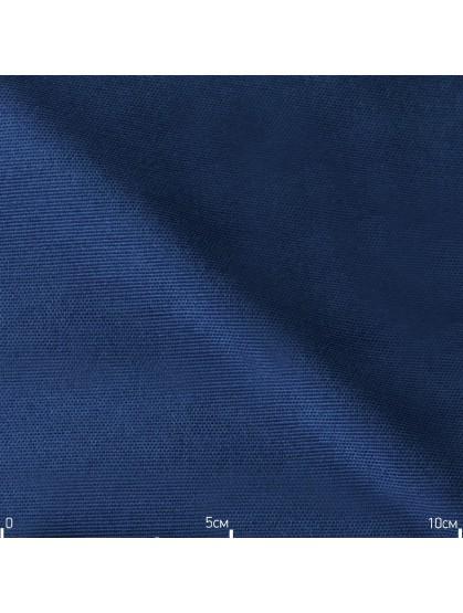 Ткань портьерная ярко-синяя, Испания