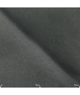 Ткань портьерная серая, Испания