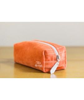 Пенал Orange