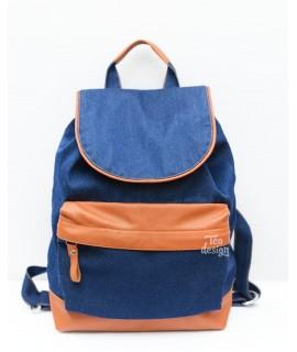 Рюкзак Tommy
