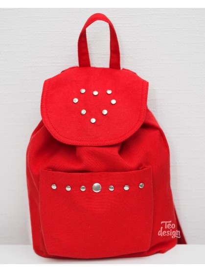 Детский рюкзак купить