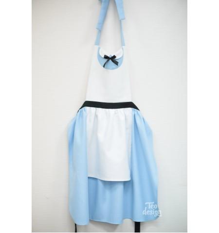 Передник Алиса