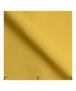 Ткань портьерная желтая, Испания