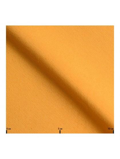 Ткань портьерная оранжевая, Испания