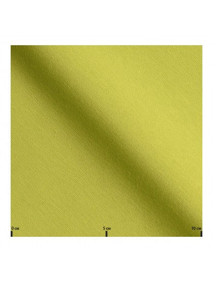 Ткань портьерная светло-зеленая, Испания