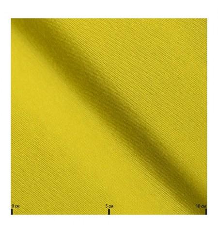 Ткань портьерная зеленая трава, Испания