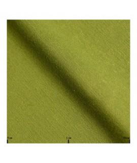 Ткань портьерная зеленая , Испания