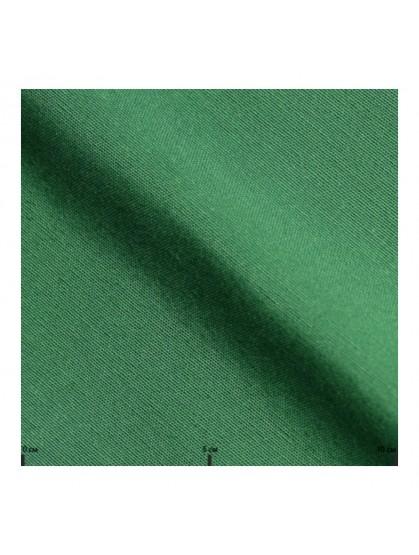 Ткань портьерная изумруд, Испания