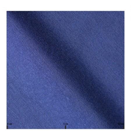 Ткань портьерная синяя, Испания