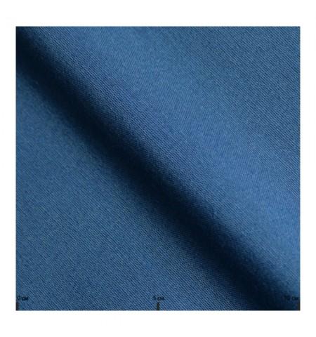 Ткань портьерная морская волна, Испания