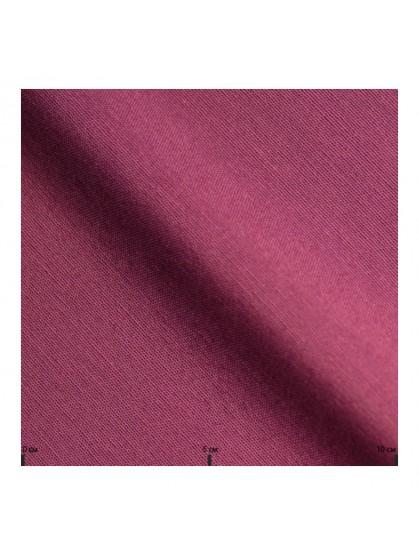 Ткань портьерная малиновая, Испания