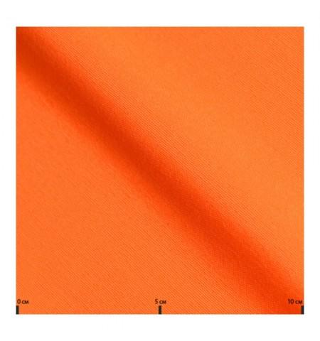 Ткань портьерная неон оранж, Испания