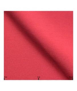 Ткань портьерная розовый коралл, Испания