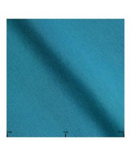 Ткань портьерная лазурная, Испания