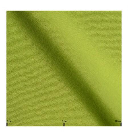 Ткань портьерная летний зеленый, Испания