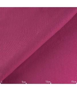 Однотонная декоративная ткань фуксия, Турция