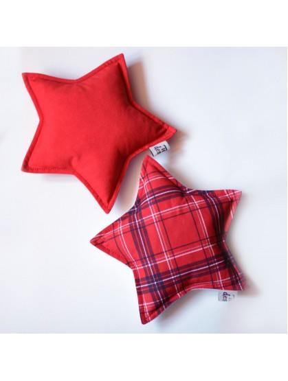 Подушка Супер Стар