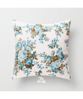 Милая подушка