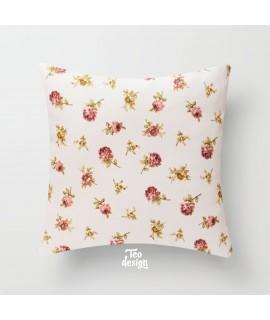 Мамина подушка