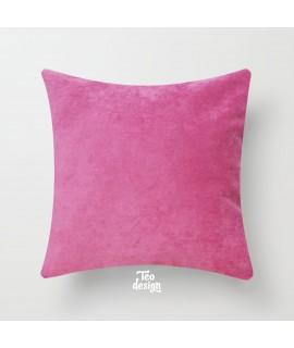 Подушка розовые мечты