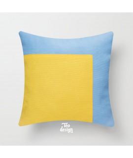 Подушка Украиночка