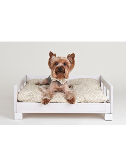 Кровать для собаки Sweet Teo