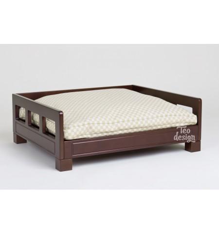 Кровать для собаки Gabi