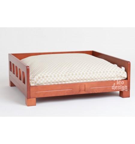 Кровать для собаки Richi